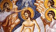 98634_icoana-botezului-domnului_w180